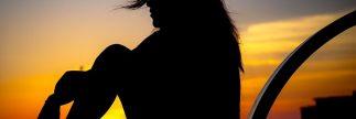 פיצויים לעובדת זרה שהפכה לשפחת מין