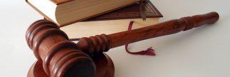 הסדר מותנה או ביטול כתב האישום