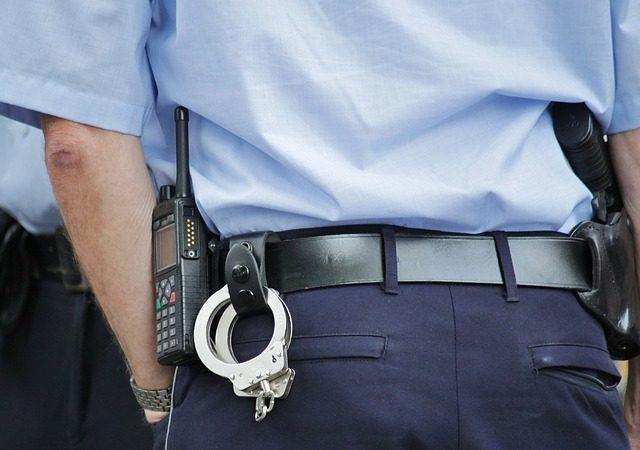 Картинки по запросу שוטר בפועל