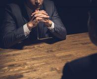 האם חקירה פרטית יעילה כאסטרטגיה משפטית?