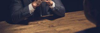שכר טרחה של עורך דין פלילי