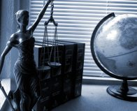עורך דין פלילי חקירה במשטרה