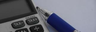 האם תרומות לעמותות מזכות בהחזר מס?