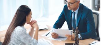 שאלות ותשובות – הטרדה מינית בעבודה