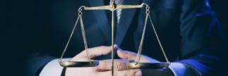למה כדאי ללמוד תואר במשפטים