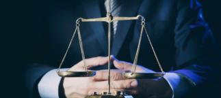 סוגים של אלימות במשפחה המחייבים ייצוג של עורך דין