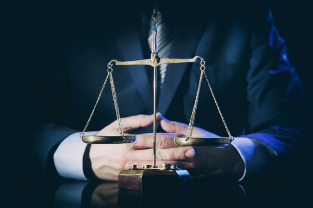 עורך דין ירושות